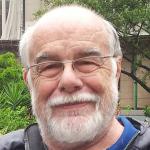 Danilo Nogueira