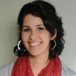 Lorena Leandro
