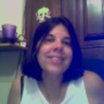 Lucilia Marques